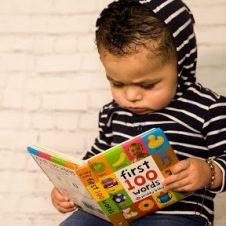 Imagen de la Nota: Las familias buscan aliados de la rutina. ¿Por qué el Día del Niño 2020 es una oportunidad para todas las marcas?
