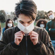 Imagen de la Nota: Las seis TRIBUS que ha dejado la pandemia