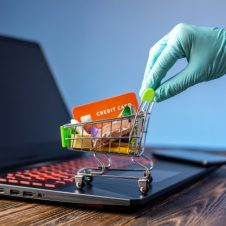 Imagen de la Nota: COV-SUMO: reflexiones en torno al consumo en pandemia