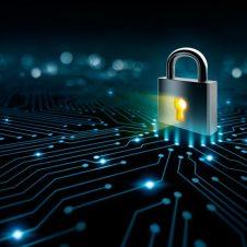 Imagen de la Nota: Los 3 desafíos clave que enfrentan hoy las empresas en ciberseguridad