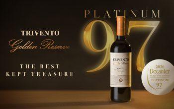 Vino argentino de Viña Concha y Toro recibe histórico reconocimiento en concurso internacional