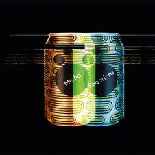 Imagen de la Nota: TikTok: sus anuncios son los preferidos por los consumidores