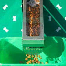 Imagen de la Nota: NESTLÉ PURINA impulsa innovador proyecto piloto de sustentabilidad para venta en envases reutilizables