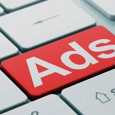 Imagen de la Nota: Digital y TV Abierta concentraron 80% de inversión publicitaria en julio