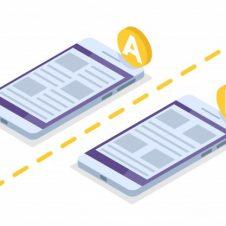 Imagen de la Nota: Testing A/B: una herramienta para maximizar el rendimiento