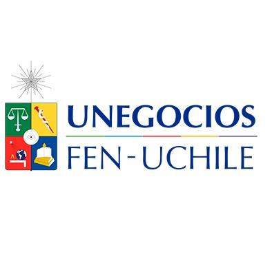 Universidad de Chile Facultad de Economía y Negocios – Depto. Administración