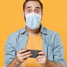 Imagen de la Nota: Transformación digital y compras en pandemia: ¿Cómo es el nuevo consumidor?
