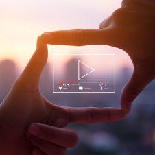 Imagen de la Nota: Video marketing, un poderoso aliado