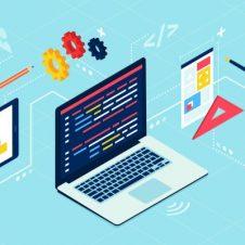 Imagen de la Nota: Puntos clave sobre la compra programática reveló webinar de ANDA