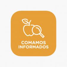 Imagen de la Nota: CAROZZI lanza app con información nutricional de alimentos