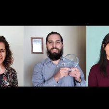 Imagen de la Nota: 15 años cumple Fondo de Desarrollo Científico SOCHINUT – Henri Nestlé premiando investigaciones que buscan mejorar la nutrición de los chilenos