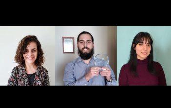15 años cumple Fondo de Desarrollo Científico SOCHINUT – Henri Nestlé premiando investigaciones que buscan mejorar la nutrición de los chilenos