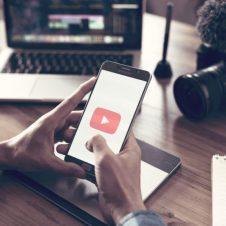 Imagen de la Nota: Expertos analizaron qué hacer para crear campañas exitosas de video marketing