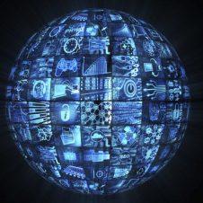 Imagen de la Nota: Mapa de privacidad global