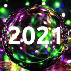 Imagen de la Nota: Diez tendencias tecnológicas entrando en 2021