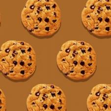 """Imagen de la Nota: El fin de las """"Cookies"""""""