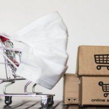 Imagen de la Nota: Cinco tendencias de e-commerce para 2021