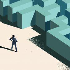 Imagen de la Nota: Tres claves para tomar mejores decisiones a través de la interrupción