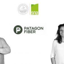 Imagen de la Nota: Hackathon de la SNA premió a inciativa que busca convertir desechos agrícolas en textiles