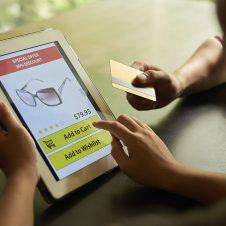 Imagen de la Nota: E-commerce: los requerimientos de los nuevos usuarios en medio de la revolución digital
