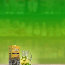 Imagen de la Nota: #ElBardeClos te recomienda los tragos más refrescantes del verano