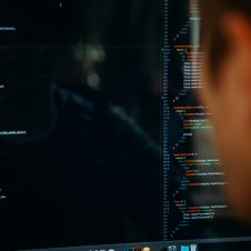 Imagen de la Nota: Bupa Chile refuerza su compromiso con la Ciberseguridad y la importancia de invertir en ella