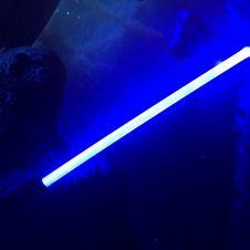 Imagen de la Nota: Jedi Blue: ¿Un acuerdo secreto entre Google y Facebook?