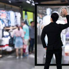 Imagen de la Nota: Retail está entre las industrias que más esperan haber adoptado el 5G durante el próximo año