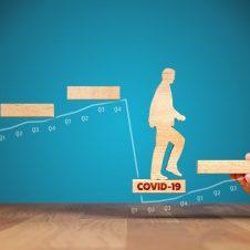 Imagen de la Nota: Covid-19 ha cambiado el negocio. ¿Qué tendencias se mantendrán?
