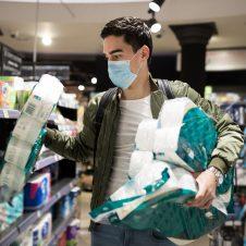 Imagen de la Nota: El COVID-19 en los consumidores: ¿Un impulso hacia un consumo sostenible? Efectos del COVID-19 en el consumo a nivel global