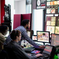 """Imagen de la Nota: """"La medición en Chile es una de las más avanzadas en Latinoamérica ya que incluye tecnología TSV, TV Streaming, Real Time y contenidos televisivos en redes sociales"""""""