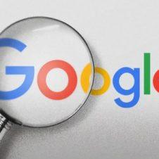 Imagen de la Nota: Google celebra su cumpleaños en Chile recordando las búsquedas que marcaron la última década en el país
