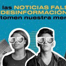 Imagen de la Nota: DigiMENTE: La primera plataforma en español enfocada en la alfabetización mediática