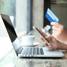 Imagen de la Nota: Consumidor digital actual: exigente e informado