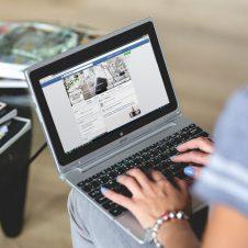 Imagen de la Nota: Así ha cambiado el engagement de publicidad en redes sociales