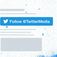 Imagen de la Nota: Consejos de Twitter para sitios web