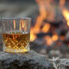 Imagen de la Nota: Enólogo entrega las mejores recomendaciones para disfrutar del whisky
