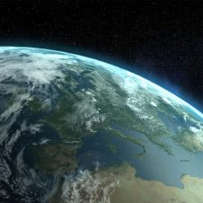 Imagen de la Nota: WFA lanza Planet Pledge para los Marketeros