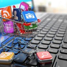 Imagen de la Nota: Social Commerce: ¿Qué es y cómo aplicarlo en las redes sociales?