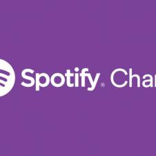 Imagen de la Nota: Spotify facilita a los principiantes y a los antiguos oyentes de podcasts el descubrimiento de nuevos programas