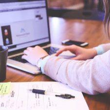 Imagen de la Nota: Día Nacional del Emprendimiento: la relevancia del e-commerce en pandemia