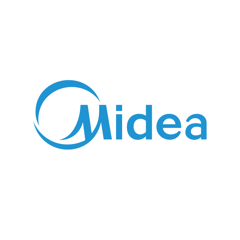 Midea Carrier Chile
