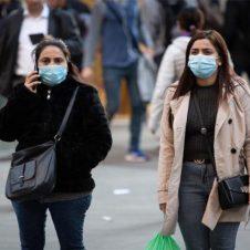 Imagen de la Nota: Las mujeres y su espacio en el mercado laboral: otro efecto secundario de la pandemia