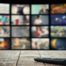 Imagen de la Nota: ¿Cómo utilizar la TV conectada en beneficio de tu marca?