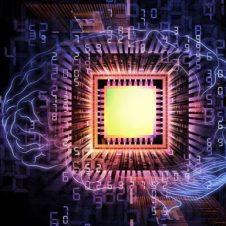 Imagen de la Nota: Computación neuromórfica permite un bajo uso de energía y menor latencia en productos de las empresas