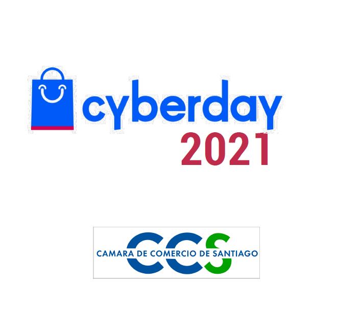 Estudio: Cyberday 2021