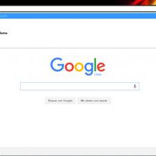 Imagen de la Nota: Este CyberDay, Google revisa la evolución del comercio online en el país esta última década