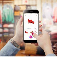 Imagen de la Nota: Las tres olas que enfrenta el Retail en su estrategia de consumidores en el contexto de la pandemia