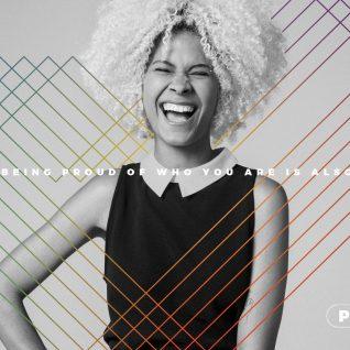 Imagen de la Nota: P&G lanza el movimiento #PrideSkill para valorizar la diversidad dentro del mundo corporativo y celebrar el orgullo LGTBIQ