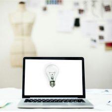 Imagen de la Nota: Potencia tu estrategia de marketing con las nuevas tecnologías